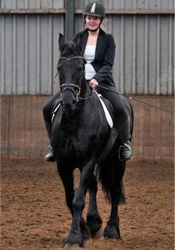 Paardenrijden_met_ervaring